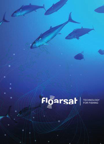 floarsat