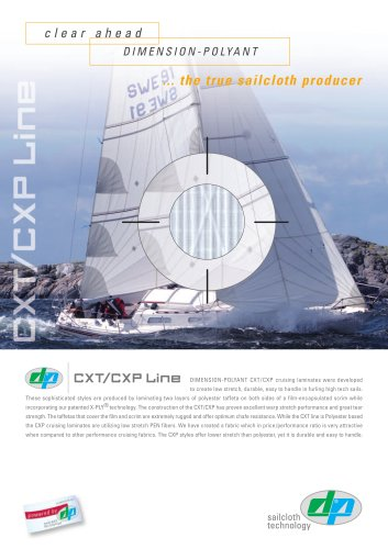 DP_CXT_CXP_Line_E.pdf