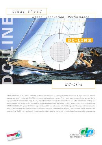 DP_DC_Line_E.pdf