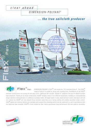 DP_Flex_Pen_Cruise_E.pdf