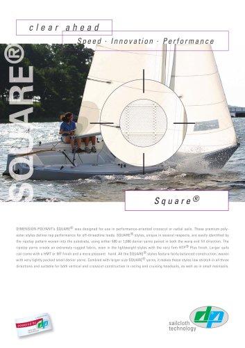 DP_Square_E.pdf
