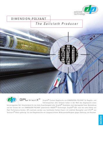 GPL GraphX® Performance