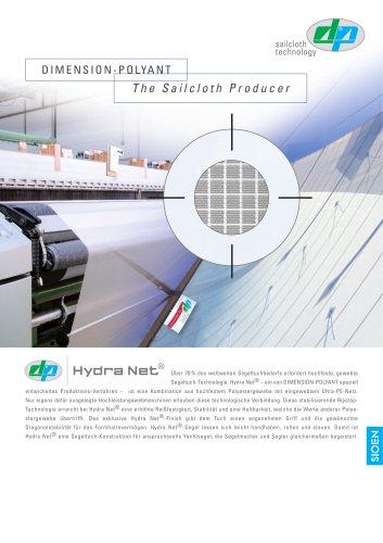 Hydra Net®