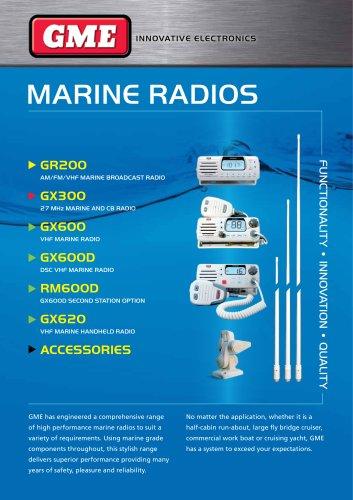 Marineradio_3