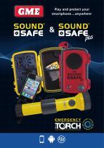sound safe
