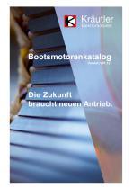 Bootsmotorenkatalog V01_12
