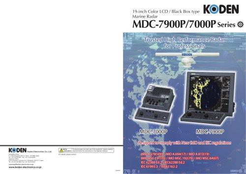 MDC-7925P