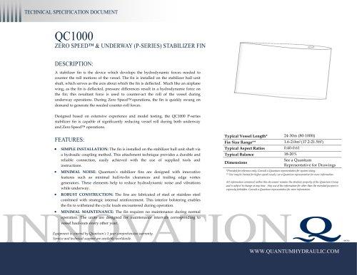 QuantumFinP-QC1000.pdf