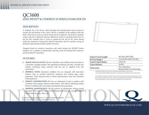 QuantumFinP-QC3600.pdf