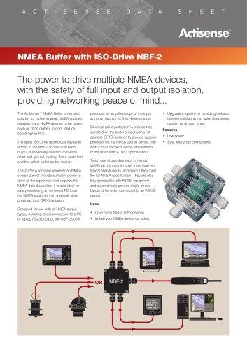 NBF-2-A