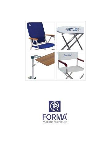 forma_catalogue