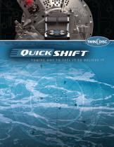 QuickShift
