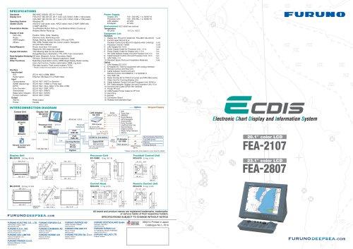 FEA 2017 2807