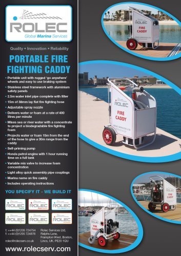Portable-Fire-Caddy