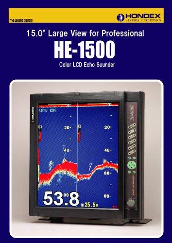 HE-1500