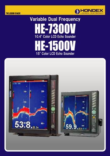 HE-1500V