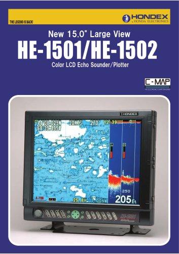HE-1501