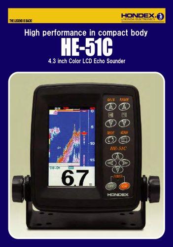 HE-51C