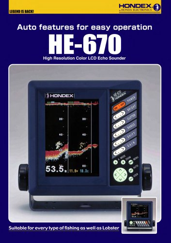 HE-670