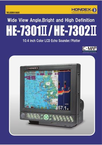 HE-7301II