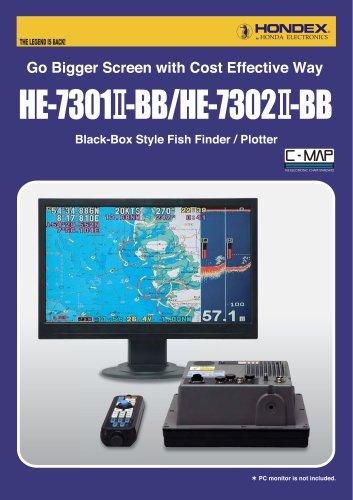 HE-7301II-BB