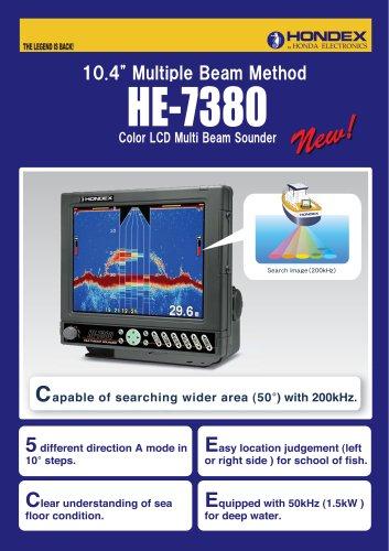 HE-7380