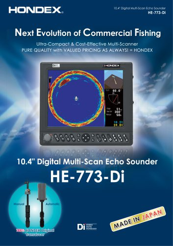 HE-773-Di