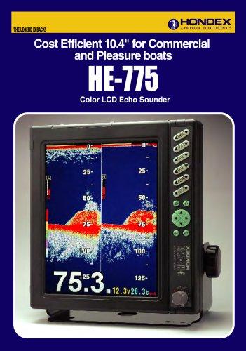 HE-775