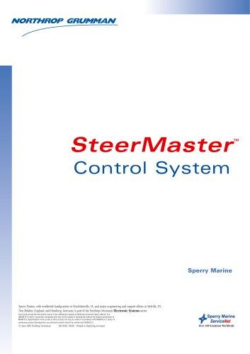 SteerMaster