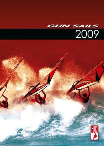 Gun_Sails_E_2009