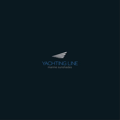 Catalogue 2015 Yachtingline