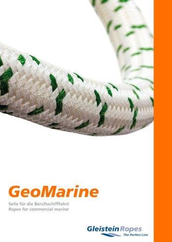 Gleistein-GeoMarine-Katalog-2016