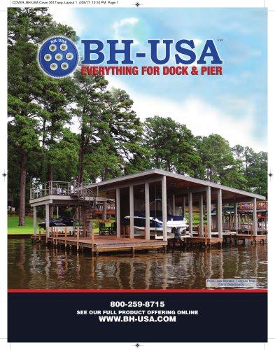 BH-USA-2017