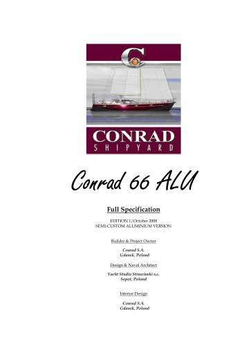 Conrad 66