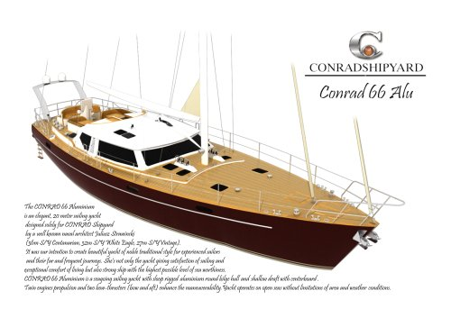 CONRAD-66-ALU-BROCHURE