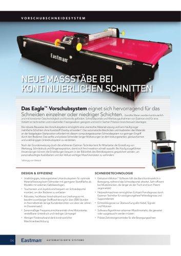 Conveyor Sell Sheet Deutsch1