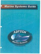 Adtech Marine Systems Guide