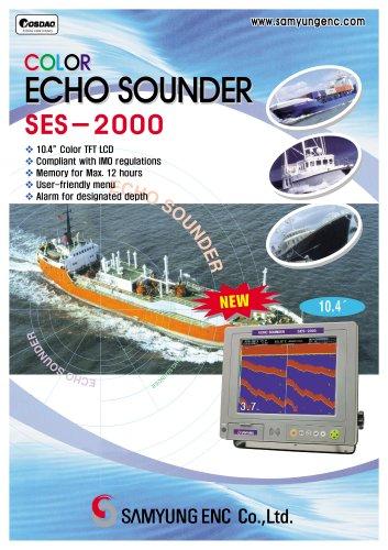 SES-2000N