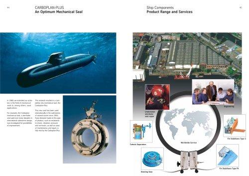 02_SubmarineSeals