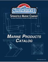 complete catalog 2015