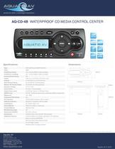 AQ-CD-4B
