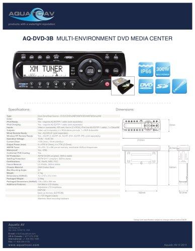AQ-DVD-3B