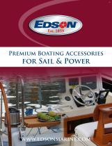 Premmium Boating Accessoris For Sail & Power