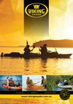 Brochure Oct 2015