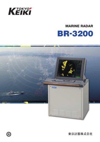 BR-3200