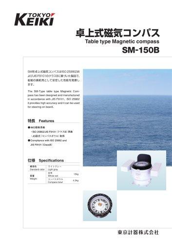 SM-150B