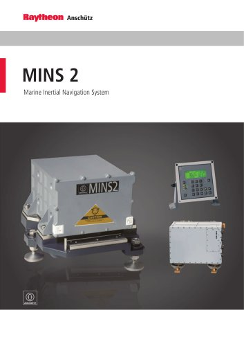 MINS 2