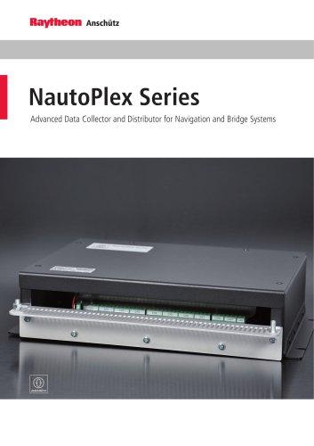 NautoPlex Series