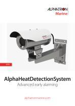 AlphaHeatDetectionSystem