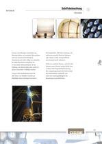 DOSE Katalog Edition 1.0 11/12 - 13